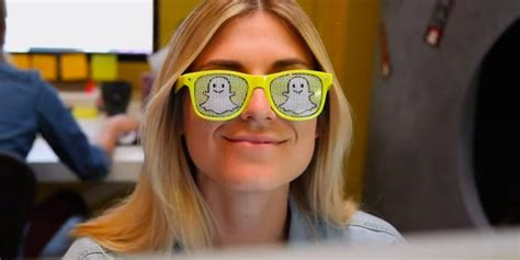 how many use snapchat business insider