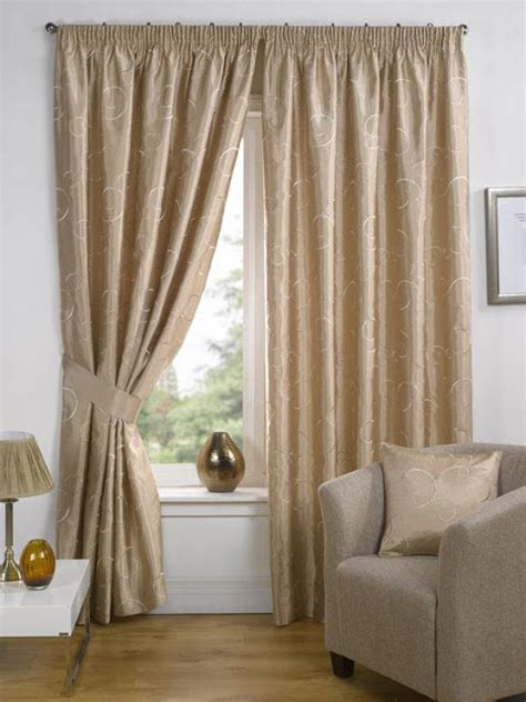 living room curtain ideas 2014 luxury living room curtains ideas 2014