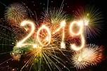 New Year's Eve Celebrations - Gulf Coast Weekend
