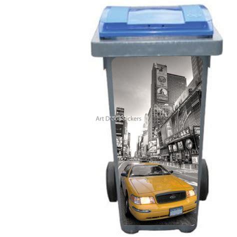 poubelle york chambre poubelle york chambre photos de conception de maison