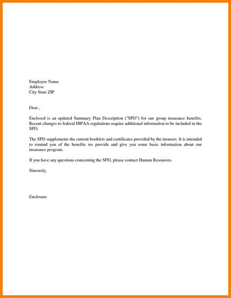 Basic Cover Letter Structure  Good Resume Format. Sample Of Short Essay Template. Property Lease Agreement Template. Freelettersfromsanta. Travel Agency Flyers Sample Template. Resume Example For It Template. Introduction Letter For New Business Template. Various Types Of Resumes Template. Nursing Internship Cover Letter Template