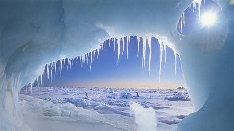 facts   north pole greenareame