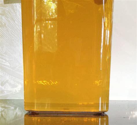 alaiyna  bath  body glycerin method liquid soap
