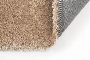 Hochflor Teppich Nach Maß : hochflor teppich starshine beige nach ma ~ Watch28wear.com Haus und Dekorationen