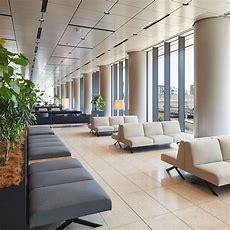 Interiors From Spainspanish Interior Design Website >> Home