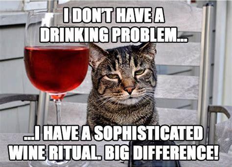 wine memes  pair perfectly   wine  mom