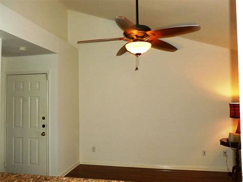 ceiling fans for vaulted ceilings fan vaulted ceiling www imgkid com the image kid has it