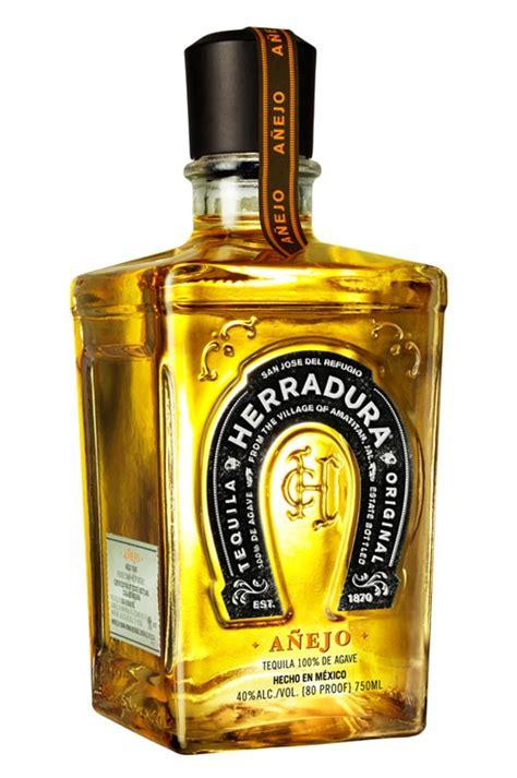 Whisky : Brown Forman s'installe en France