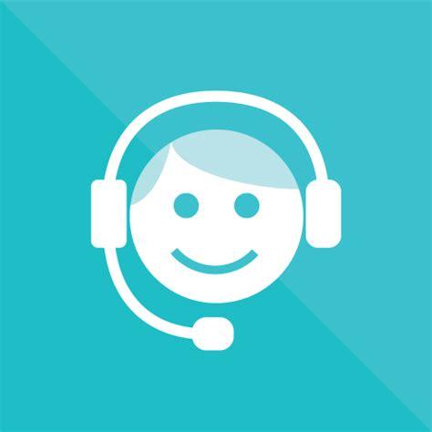 ubisoft customer service phone number contact