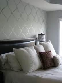 bedroom wall ideas best 25 bedroom wallpaper ideas on tree wallpaper wall and bedroom feature walls