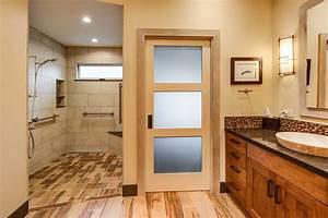 There is something bothering you about your home leff for Bathroom remodeling leads