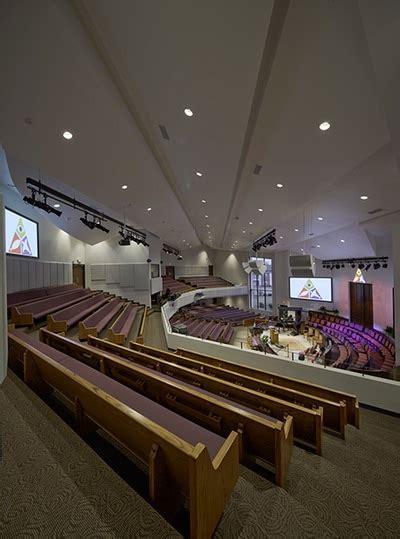 wheeler avenue baptist church infrastructure associates