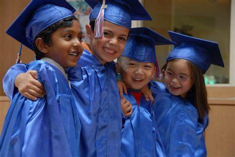 step by step montessori schools and child care 502 | DSC 0454 1 1030x690