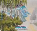 Asia - Gravitas (2014, CD)   Discogs