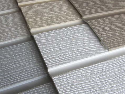 best light grey paint durasid embossed cladding to buy