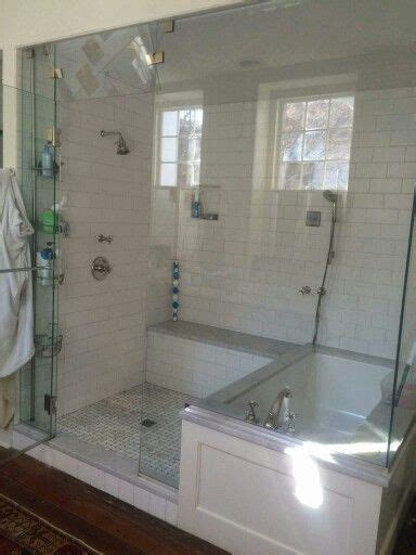 Soaking Tub With Shower by Image Result For Japanese Soaking Tub Inside Shower A