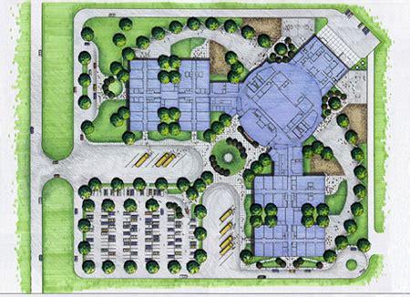 york liverpool elementary schools designshare projects
