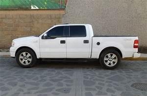 Ford Lobo 2005 En Venta 306594