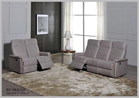 canapé annemasse meubles baud lavigne annemasse salons les docks du meuble