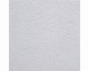 Beton Pigmente Hornbach : beton terrassenplatte istone premium grau wei 40x40x4cm ~ Michelbontemps.com Haus und Dekorationen