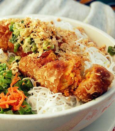 cuisine vietnamien cuisine vietnamienne toutes nos recettes facile pour un