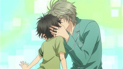 First Impressionsweeklies Super Lovers Ep 1 Fudanshi