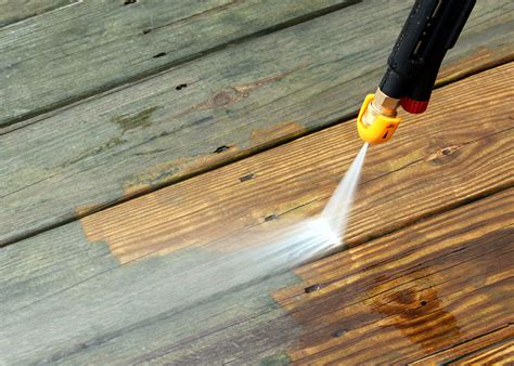 deck washing reviews handyman near me pressure washing