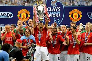 Manchester United 06 07 Season Review - idtx