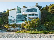 Paradise Cove Beach House in California, USA 9