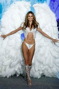 166 best 2013 Victoria's Secret Fashion Show images on ...