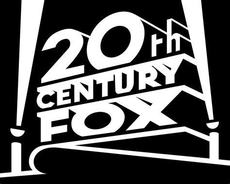 20th Century Fox Film Corporation
