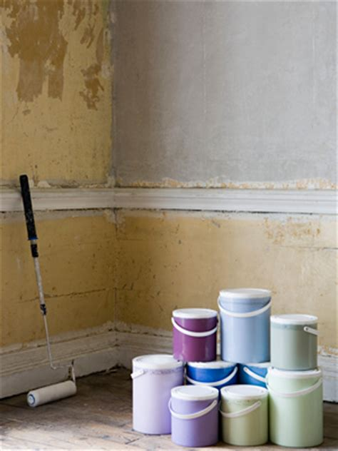 reduce stress interior paint colors that will change your