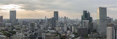background skyline texture landscape textures buildings grey tokyo japan tower gray aerial landscapes