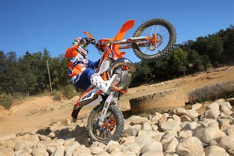 Bike Set Up And Training Tips For Enduro Alfredo Gómez