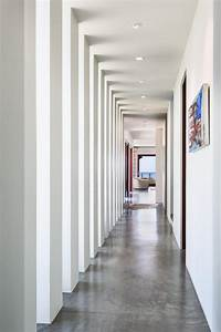 Hallway ceiling light designs ideas design trends