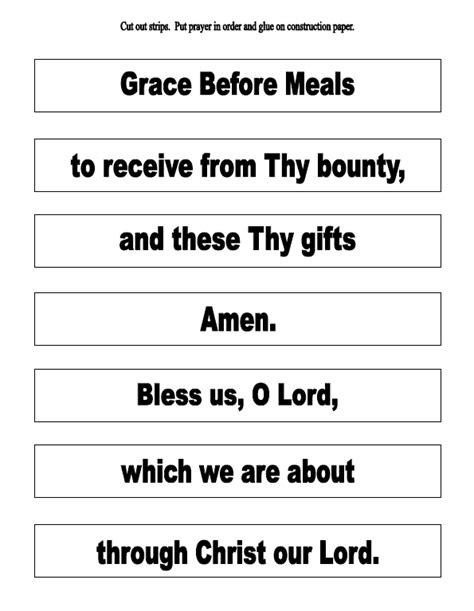 13 Best Images Of Free Catholic Worksheets Catholic Word
