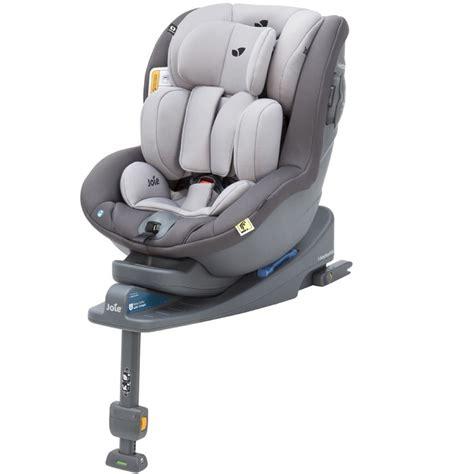 siege auto bebe i size siège auto i size un choix limité actu automobile