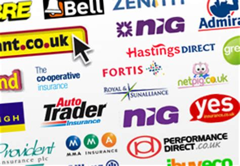 compare car insurance uk car insurance companies