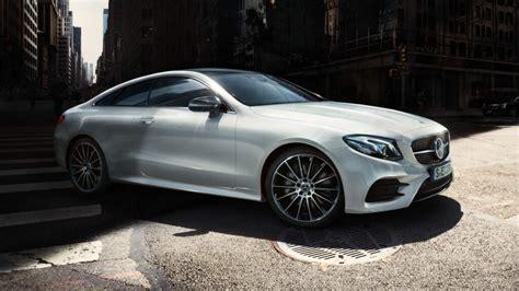 Mercedes-Benz เผยผลประกอบการครึ่งปีแรกของปี 2563 - 24andlife