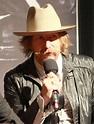 Lew Temple - Wikipedia