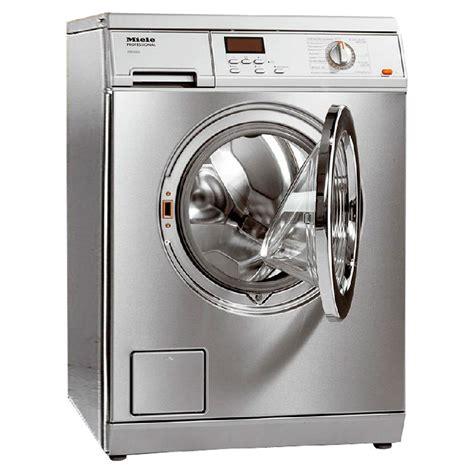 machines 224 laver domestiques comparez les prix pour professionnels sur hellopro fr page 1