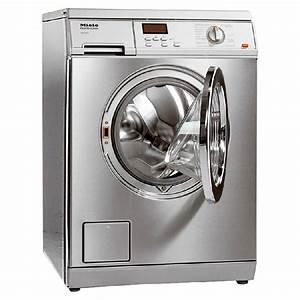 Boules De Lavage Pour Machine à Laver : machines laver domestiques comparez les prix pour ~ Premium-room.com Idées de Décoration