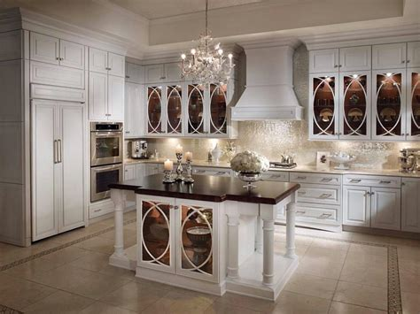 Acrylic Vs Laminate  What's The Best Finish For Kitchen