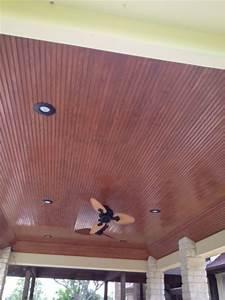 Ceilings In Houston Texas