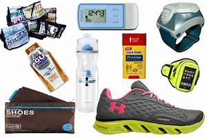 Win This Prize Pack Best Gift Ideas for Runners