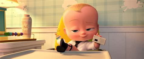 Animated Baby Pictures Wallpapers - wallpaper the baby animation baby hd 4k