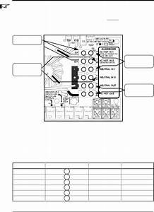 Xantrex Ac Wiring Diagram
