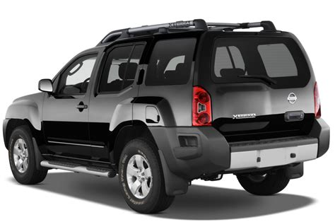 nissan xterra 2015 white 2015 nissan xterra reviews and rating motor trend