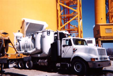 industrial environmental contracting services jmt pa nj