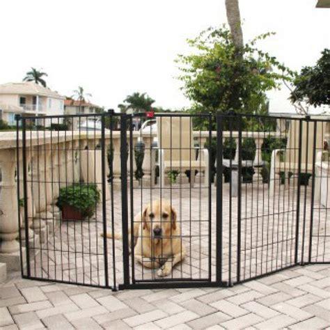 freestanding pet gate small gates fences doors discount pet gates store